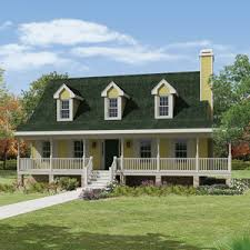 home plans and more country house plans home design ideas with dormers porches southern