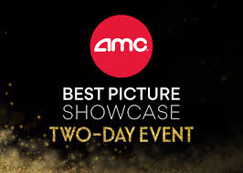 moviegoers can enjoy all nine best picture nominees at amc