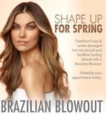 ceramic blowouts hairstyles quotes the 25 best brazilian blowout hairstyles ideas on pinterest