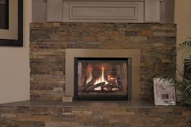 valor fireplace dealers 28 images pin by erasema souza on gas