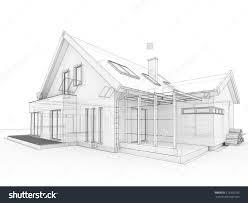 Home Design Drawing Download House Design Drawing Zijiapin