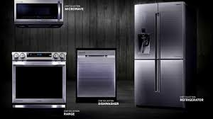 Kitchen Collections Appliances Small by Ideas Filo Kitchen Just Another Kitchen Design Site