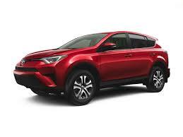 New 2018 Toyota Rav4 For Sale Austin Tx Jtmzfrev2jj155322