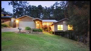 26 grove creek close reedy creek qld 4227 home design