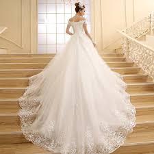 robe de mariage princesse robe de mariée princesse achat vente robe de mariée princesse