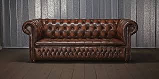 Chesterfield Sofas Ebay by 30 Collection Of Vintage Chesterfield Sofas