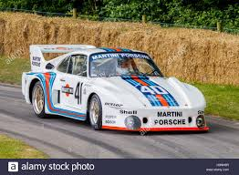 porsche 935 street baby porsche stock photos u0026 baby porsche stock images alamy