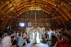 wedding venues illinois top barn wedding venues illinois rustic weddings