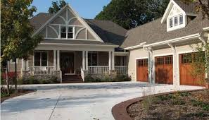 craftsman house designs custom craftsman house plans luxamcc org