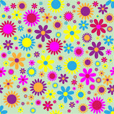 floral wallpaper background free stock photo public domain pictures