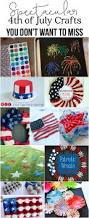 115 best holidays 4th of july u0026 patriotic images on pinterest