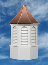 Cupola Size Rule Of Thumb Cupola Archives Amish Built