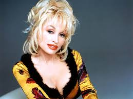 dolly parton height weight 2017 body measurements bra size age bio