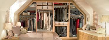 go for the best bedroom storage solutions bellissimainteriors