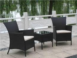 Belleville Patio Furniture Hampton Bay Belleville Outdoor Decorative 7 Piece Patio Dining Set