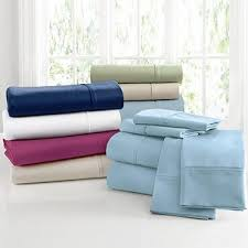 Are Microfiber Sheets Comfortable Sheets Buying Guide Overstock Com