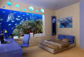 bedroom bedroom wall murals ideas painted wood wall mirrors desk