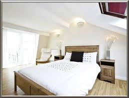 wohnzimmer mit dachschr ge bemerkenswert kleines wohnzimmer mit dachschrge farblich gestalten