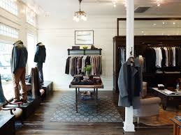 billy reid austin store design build justincouchara