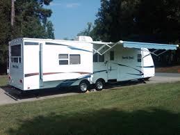 prowler camper floor plans 100 heartland rv floor plans 2018 heartland rv resort 441fl