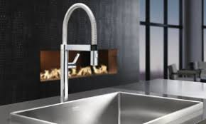 faucets alpha kitchen and bath