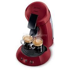 Distributeur Dosette Dolce Gusto by Machine à Dosettes Nespresso Senseo Dolce Gusto Chez Vanden