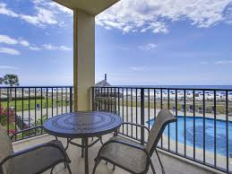 time to getaway balcony with spec vrbo
