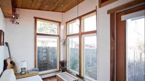 Tiny Homes In Oregon by Airbnb Tiny House Tour Portland Oregon Summer Trip Eco