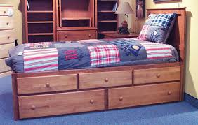 the bedroom source create a shipshape bedroom with a captain s bed the bedroom source