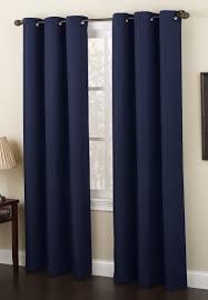 lichtenberg montego grommet curtains u2013 willow u2013 lichtenberg