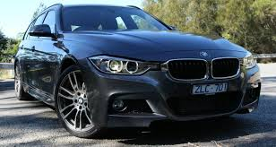 reviews on bmw 320i gallery of bmw 320i touring