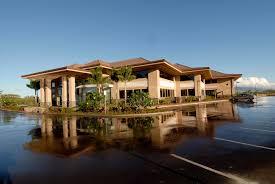 Hawaiian Style Homes Hawaiian Style Home Plans