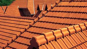 Tile Roofing Supplies Tile Roofing Ros Roof Underlayment Options Repairs Gold Coast
