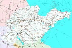 Iraq Province Map Shandong Province Map Map China Map Shenzhen Map World Map Cap