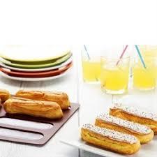 mathon cuisine mathon marques de cuisine mathon fr