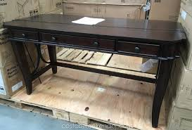 Costco Desks For Home Office Office Desk Small Home Office Desk Costco File Cabinet Costco