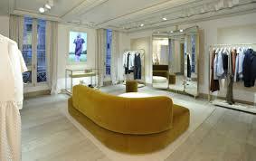 Home Design Stores Paris 28 Home Design Stores Paris La Tr 233 Sorerie Bazar Chic Et
