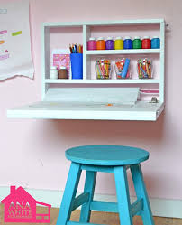 Small Childrens Desk Room Small Desk For Room Free Sle Decorating Ideas