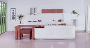 kitchen cabinet design kenya kenya customized design chagne lacquer kitchen cabinet