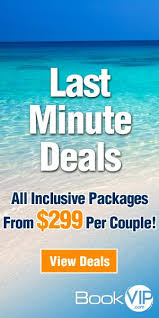 25 unique last minute deals ideas on cheap fly