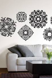 Liverpool Wall Stickers 56 Best Cose Che Mi Piacciono Images On Pinterest Funny Stuff