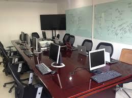 bureau architecte 钁e 国广培训学校 面向青少儿 职业类广电传媒人才的国际化专业化培训机构