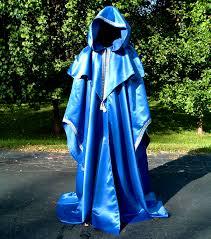 robe styles