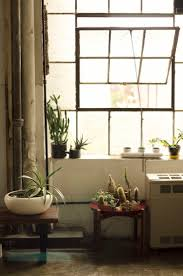 new digs industrial loft space brooklyn ny interiors