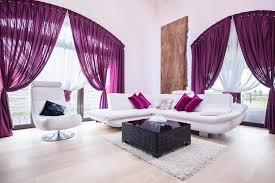 wohnzimmer in grau wei lila wohndesign kleines unglaublich einrichtungsideen wohnzimmer