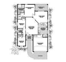 southwestern house plans verde hill stucco ranch home plan 106d 0010 house plans and more