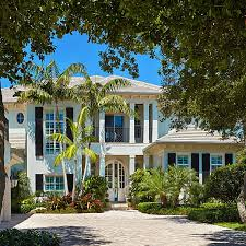 colorful florida beach home designed by gary mcbournie