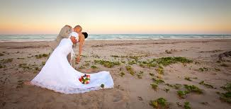 south padre island weddings south padre island photographer