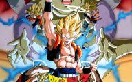 dragon ball 1 cool hd wallpaper listtoday