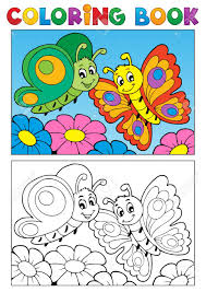84 804 coloring book stock illustrations cliparts and royalty